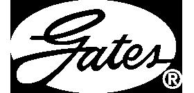 006-Logo