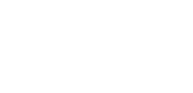 011-Logo
