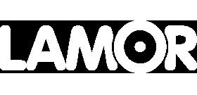 012-Logo