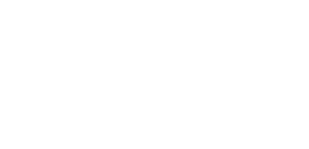 014-Logo