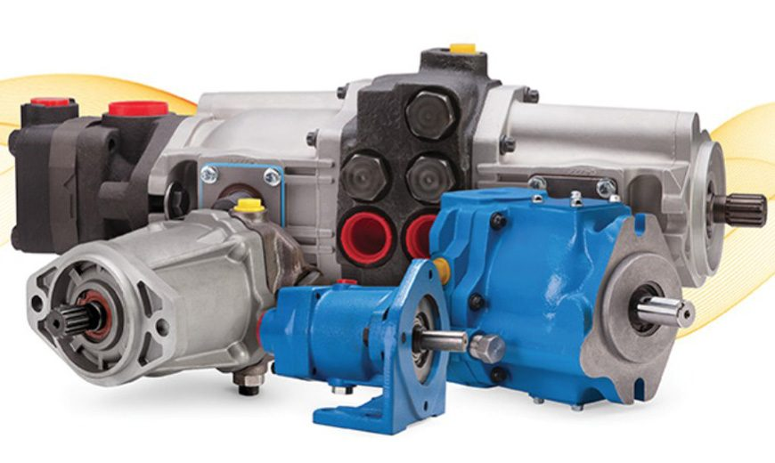 Motores-Hidraulicos-tmp-1