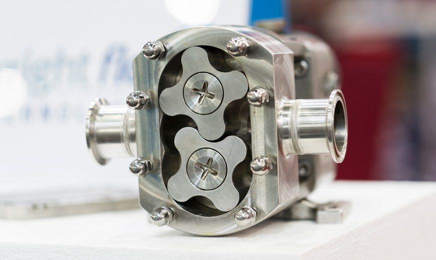 Motores-Hidraulicos-tmp-2