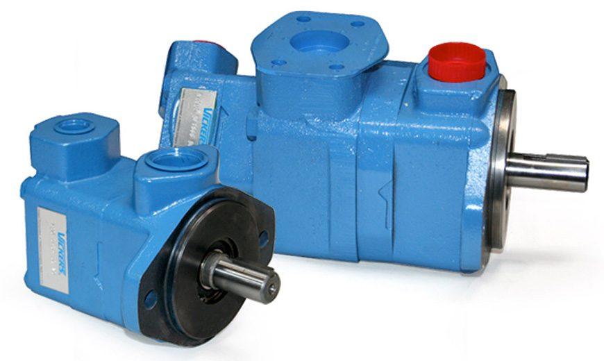 Motores-Hidraulicos-tmp-3