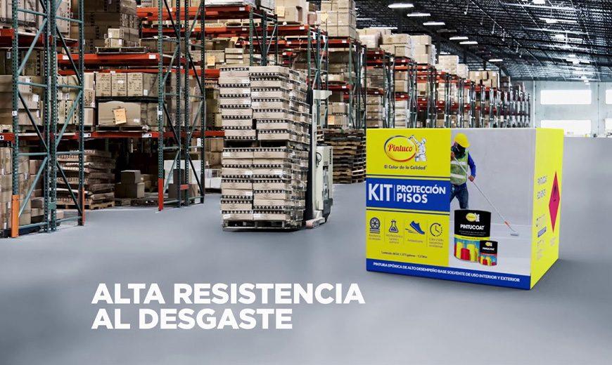 Pintuco-Industrial-tmp-2