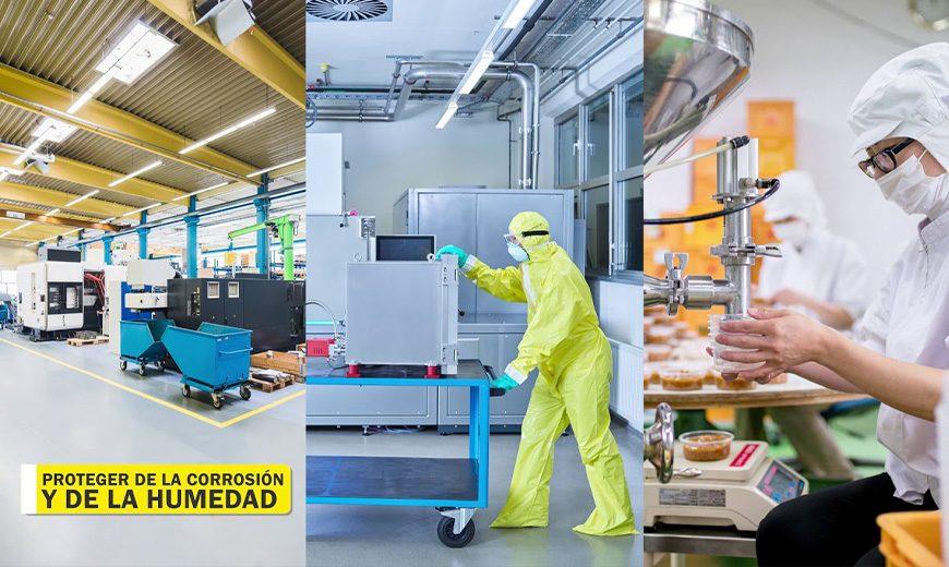 Pintuco-Industrial-tmp-3